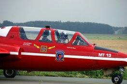 CM170-MT-13-nose