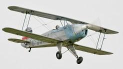 IMGP5793-CASA 1-131E Jungmann G-BSAJ
