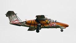 IMGP7006-Saab-105 RF-26 Austrian AF