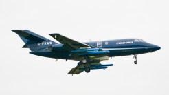 IMGP7050-G-FRAW Dassault Falcon Mystere 20ECM FR Aviation