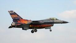 IMGP7344 F-16D 93-0696 Turkish Air Force