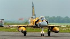 IMGP3883 Dassault Mirage 5F French AF 44 118-EQ