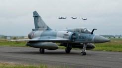 IMGP3890 Dassault Mirage 2000-5F French AF 42 102-EY