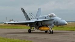 IMGP3910 McDonnell Douglas EF-18A Hornet Spanish AF C15-28