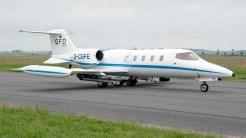 IMGP3981 Learjet UC-36A D-CGFE
