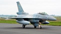 IMGP4012 Lockheed Martin F-16CJ Fighting Falcon Greek af 003
