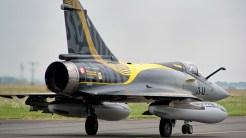 IMGP4027 Dassault Mirage 2000C French AF 103-LI