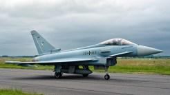 IMGP4086 Eurofighter EF-2000 Typhoon S German AF 30+63