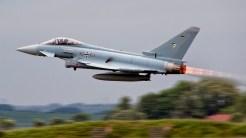 IMGP4097 Eurofighter EF-2000 Typhoon S German AF 30+63