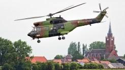 IMGP9252 Aerospatiale SA-330J Puma DDQ French Army