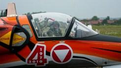 IMGP9423 Saab 105OE Austrian AF RF-26