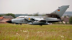 IMGP9667 Panavia Tornado IDS German AF 43+48