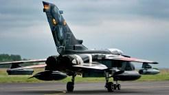 IMGP9673 Panavia Tornado IDS German AF 4551