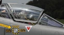 IMGP0945 Dassault-Dornier Alpha Jet E French AF E105