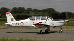 Socata TB-30 Epsilon French AF 315YR