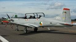 IMGP1082 Pilatus PC-9M 265 Irish AF