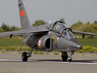 beau04 alpha jet E105 8-NU