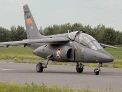 beau04 alpha jet E23 314-UG