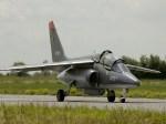 beau04 alpha jet at01