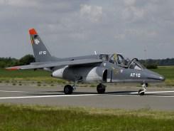 beau04 alpha jet at10