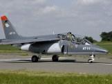 beau04 alpha jet at11 02