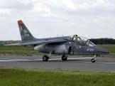 beau04 alpha jet at29 03
