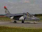 beau04 alpha jet at29