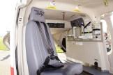 Bell 429 EMS 2