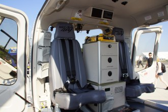 Bell 429 EMS 4
