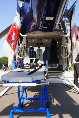 Bell 429 EMS 5