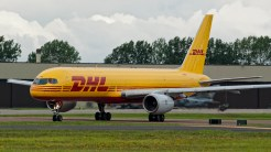 Boeing-757-236-SF-G-BMRH-DHL