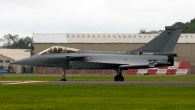 Dassault-Rafale-C-135-113-GN-French-AF