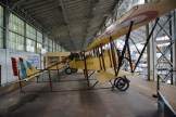 Caudron G.3 2531 French Air Force