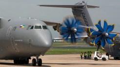 IMGP2130 Antonov An-70 UR-EXA Antonov company