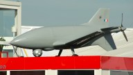 _IGP3320 LH Aviation Tactical Drone