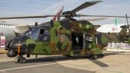 NHI NH-90 French Army