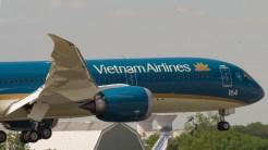 _IGP4033 Boeing 787-9 Dreamliner N1020K Vietnam Airlines