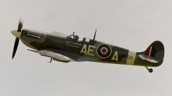_IGP5057 Supermarine 349 Spitfire LF5B G-LFVB