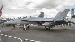 _IGP7795 Boeing FA-18F Super Hornet 168889 AD-262