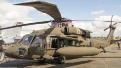 _IGP7838 Sikorsky UH-60A Black Hawk S-70A 87-24647 US Army