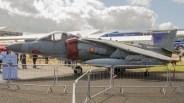 _IGP7864 McDonnell Douglas EAV-8B Matador II+ VA1B-38 Spain Navy