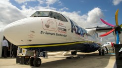 ATR-72-212A F-WWEG AZUL