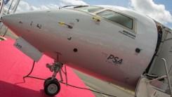 _IGP7918 Bombardier CRJ-900LR NG CL-600-2D24 C-GWGX