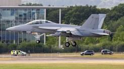 _IGP8237 Boeing FA-18F Super Hornet 168890 US Navy