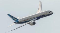 _IGP8386 Boeing 787-9 Dreamliner N789EX