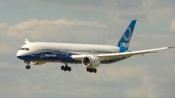 _IGP8411 Boeing 787-9 Dreamliner N789EX