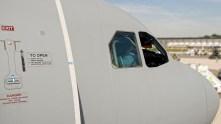 Airbus A310-304 MRTT 10+26 German Air Force