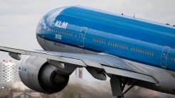 _IGP1572 Boeing 777-206-ER PH-BQI KLM