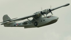 _IGP3301 Consolidated PBY-5A Catalina 16-218 PH-PBY