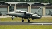 _IGP3465 Aero L-159A ALCA Czech Air Force 6054
